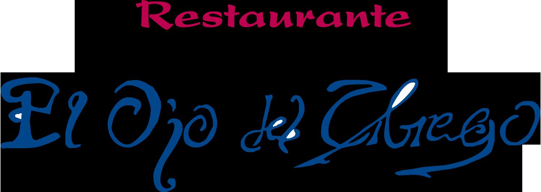 Restaurante El Ojo del Abrego